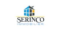 Serinco Immobilier